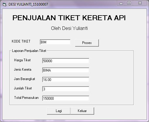 Capture1.3 KERETA API
